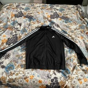 Adidas Track Jacket XL